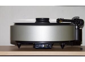 Pro-ject RPM 6.1 SB