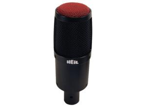 Heil Sound PR30B