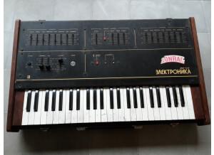 Electronica EM-04