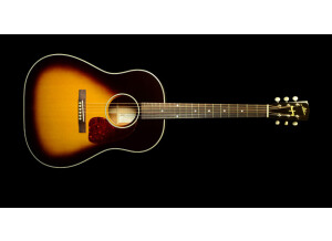 Atkin Guitars The Forty Three