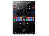 Console Pioneer DJM-S9 pour Serato DJ