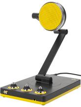 Neat Microphones Bumblebee