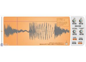 Smartelectronix s(M)exoscope [Donationware]