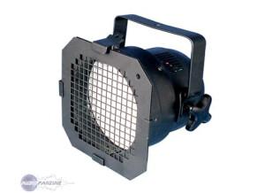 Varytec Par 56 LED short black