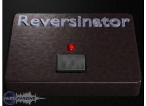 ndc Plugs Reversinator [Freeware]