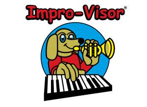 Impro-Visor Impro-Visor 7.0