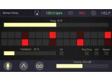 VirSyn launches Tap Delay on iOS