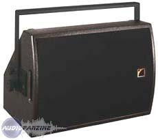 L-Acoustics MTD112