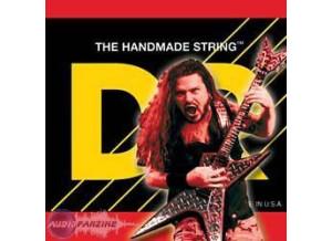 Dr Strings Hi-Voltage