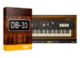 Pianos and organ at Air Music Tech