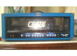 Crate Blue Voodoo 60H