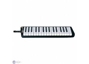 Hohner Melodica Piano 32