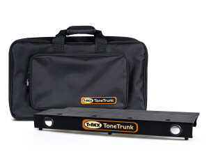 T-Rex Engineering ToneTrunk 56