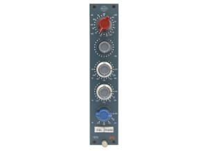 BAE Audio 1073 Anniversary Edition