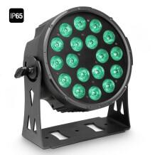 Cameo Flat Pro 18 IP65