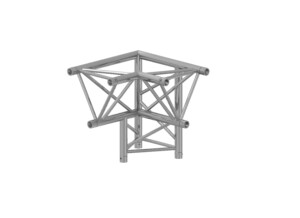 Prolyte X30D C012