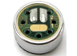 Primo EM-182