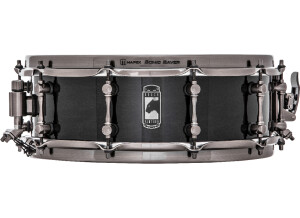 Mapex Black panther Black widow BPML4500LNTB