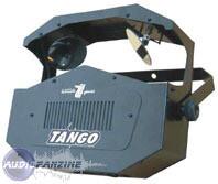 JB Systems TANGO