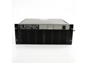 Crown Com-Tech 1600