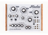 Dreadbox's Hades available for pre-order