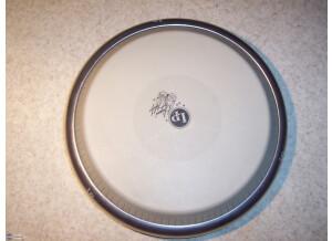 Lp compact conga giovanni hidalgo