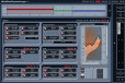 50% Off Four New MeldaProduction Plugins This Week