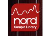 Clavia met à jour la Nord Sample Library