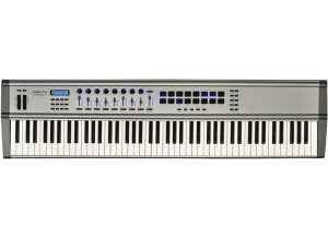 Swissonic Controlkey 88