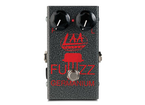 LAA Custom Germanium Fuzz