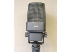 Fostex M11RP