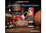 Expiring intro offer on Organic Transition