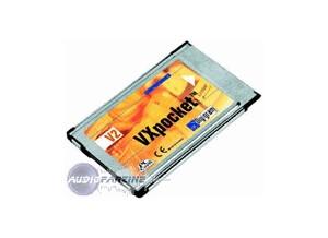 Digigram VX Pocket V2