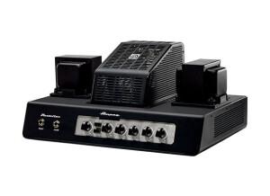 Ampeg PF-50T