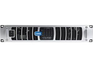 Cloud Electronics Ltd. VTX 4120