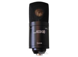 ADK Microphones Thor