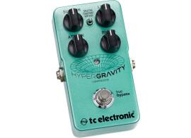 TC Electronic HyperGravity