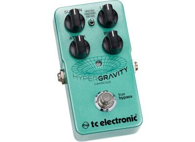 TC Electronic TonePrint