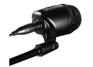 Apex Electronics 325