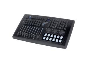 ADJ (American DJ) Midicon