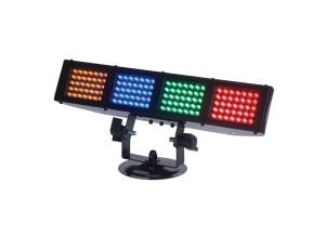 ADJ (American DJ) Color Burst LED
