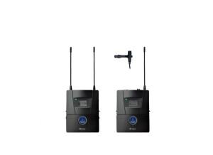AKG PR4500 Presenter Set