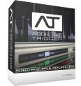XLN Audio fait du Drum Replacement