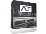 XLN Audio pulls the (Addictive) Trigger