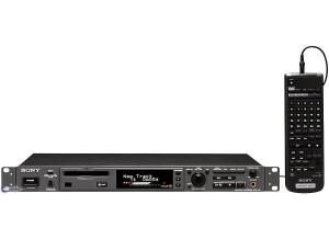 Sony MDS-E12
