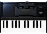 Roland's Boutique Series available