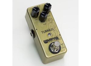 Wampler Pedals Tumnus