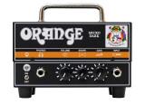 Orange Amps releases Micro Dark amp head
