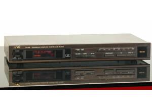 JVC FX-33L