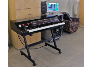 Synclavier 6400